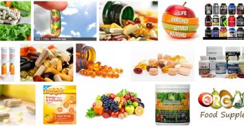 5 dolog, amire érdemes odafigyelni étrend-kiegészítő vásárlásakor