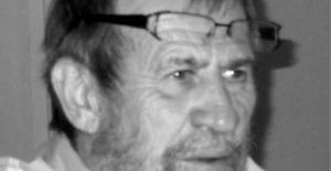 Elhunyt Szalay Károly