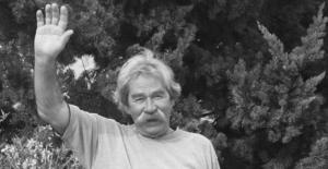 Elhunyt Mázló Gyula
