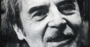 Dr. Oláh Andor kiadványai