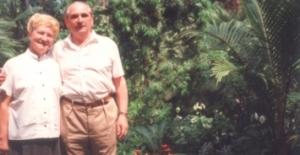 Prof. Dr. Rácz Gábor, Prof. Dr. Rácz-Kotilla Erzsébet