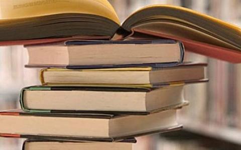 Könyvek és egyéb kiadványok
